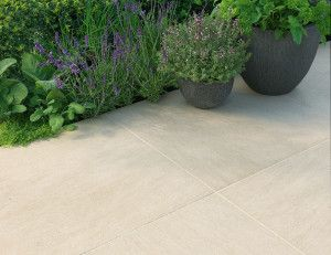 Stonemarket - Lucent Paving - Cotswold - Single Sizes