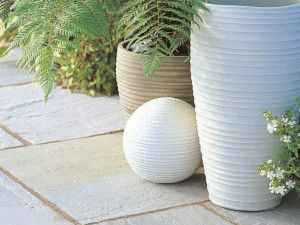 Stonemarket - Marketstone - Grey Multi - Circle Kit