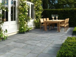 Stonemarket - Millstone NextPave Garden Paving - Olde London - 4 Size Project Pack