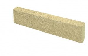Stonemarket - Rio Paving - Sand - Edging / Coping