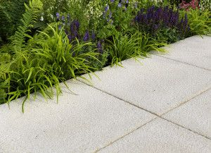Stonemarket - Rio Paving - Shell - Single Sizes