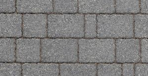 Stonemarket - Rio Permeapave - Grey - Mixed Project Pack
