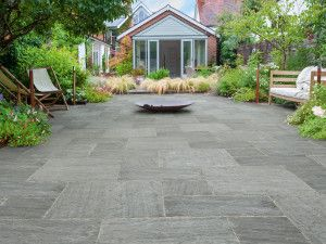 Stonemarket - Truslate Paving - Blue - Project Pack (NEW 2020)