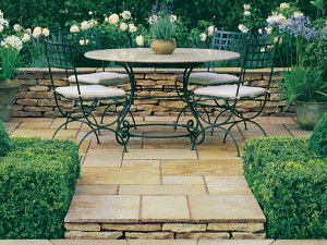 Stonemarket - Trustone Paving - Cotsdale - Project Pack