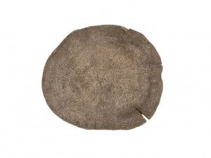 Bradstone - Stonewood - Stepping Stones - Antique Brown
