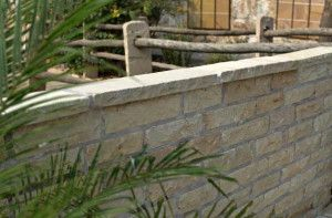 Strata Stones - Walling Coping - Mint - 560 x 150mm