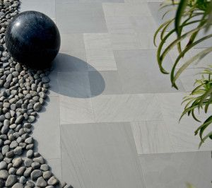 Strata Stones - Elegance Collection - Barga - Patio Packs