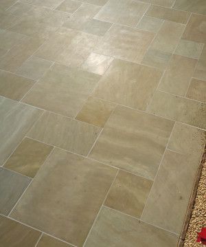 Strata Stones - Elegance Collection - Forli - Patio Packs