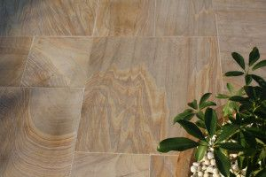 Strata Stones - Elegance Collection - Rufina - Patio Packs
