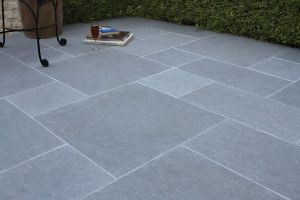 Strata Stones - Sorrento Collection - Atella - Patio Pack