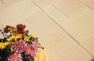 Strata Stones - Venetian Collection - Rialto - Patio Packs
