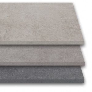 Marshalls - Symphony Vitrified Urban - Stone - Single Sizes