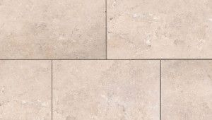 Marshalls - Symphony Vitrified - Senna - Single Sizes