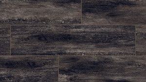 Marshalls - Symphony Vitrified Plank Paving - Char - 1200 x 300mm