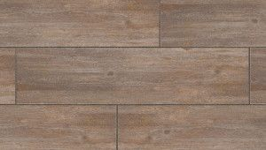 Marshalls Symphony Vitrified Plank Paving - Oak 2