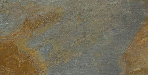 Bradstone - Vetusto Porcelain Collection - Rustic Gold - Patio Pack