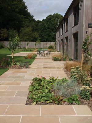 Strata Stones - Whitchurch Sandstone Collection - Raj - Single Sizes