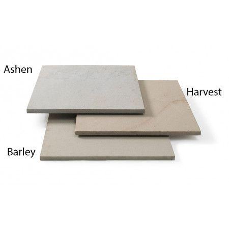 Stonemarket - Fernshaw - Barley - Single Sizes (Individual Slabs)
