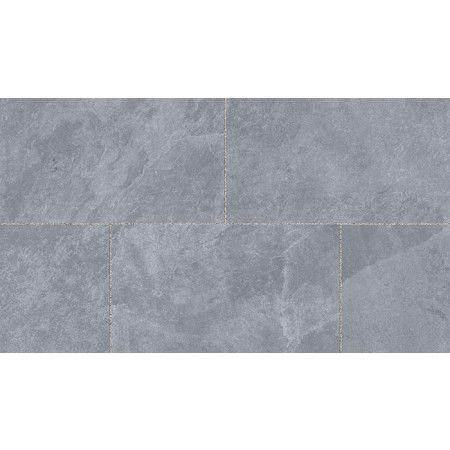 Marshalls - Arrento Vitrified Paving - Grey - 900 x 600mm