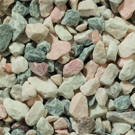 Flamingo Chippings - 14-20mm