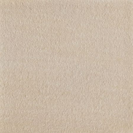 Porcelain Paving Tiles - Granito Collection - Cream - Single Sizes