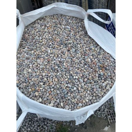 Moray Pebbles - 14-20mm