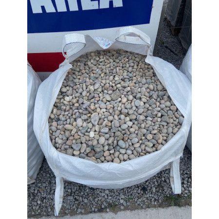 Moray Pebbles - 20-30mm