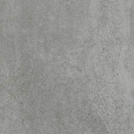 Porcelain Paving Tiles - Optimal Collection - Anthracite - Single Sizes