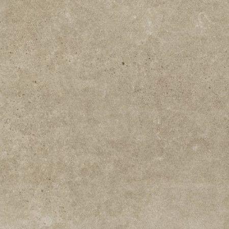 Porcelain Paving Tiles - Optimal Collection - Beige - Single Sizes