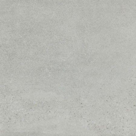 Porcelain Paving Tiles - Optimal Collection - Grey - Single Sizes