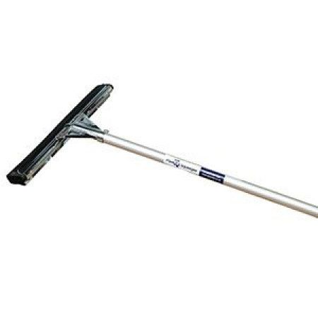 Pavetuf - Installation Products - Professional Squeegee - Ideal for Jointing Compounds