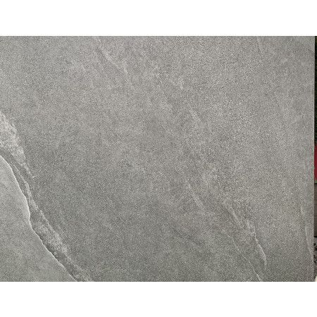 Porcelain Paving - Modena - Ardenne Anthracite - Single Sizes (Individual Slabs)