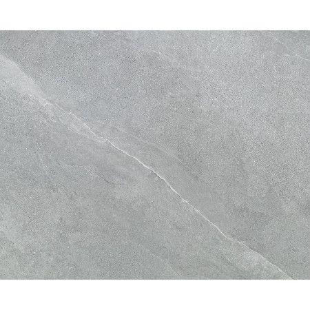 Porcelain Paving - Modena - Ardenne Grey - Single Sizes (Individual Slabs)