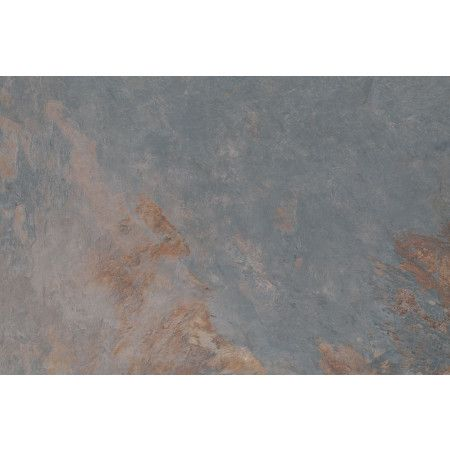 Porcelain Paving Tiles - Minster Collection - Rustic (Individual Slabs)