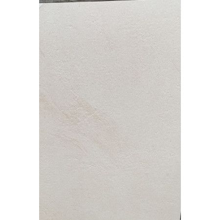 Porcelain Paving - Modena - Sahara - Single Sizes (Individual Slabs)