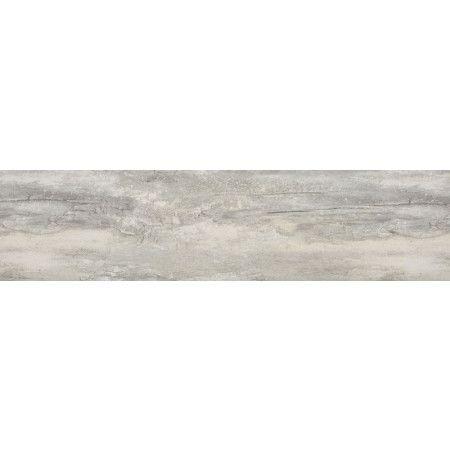 Porcelain Paving Tiles - Wetwood Collection - Bracken Grey - Single Sizes (Individual Slabs)
