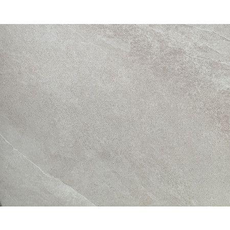 Porcelain Paving - Modena - Ardenne Sand - Single Sizes (Individual Slabs)