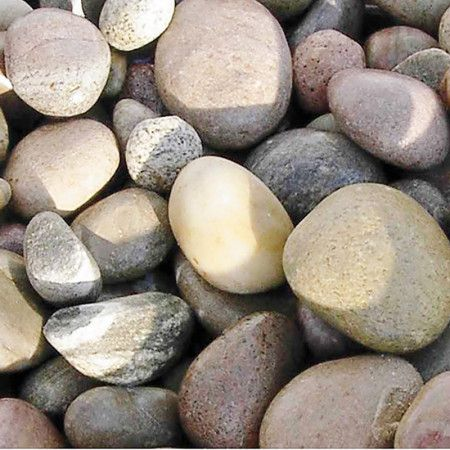 Scottish Boulders