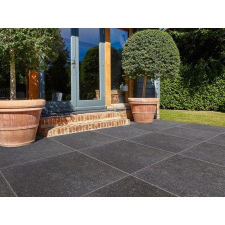 Stonemarket - Una Classic - Stone Light Grey - Single Sizes