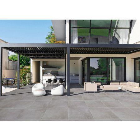 Stonemarket - Una Urban - Putty - Single Sizes
