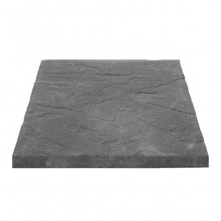 Marshalls - Pendle Paving - Charcoal