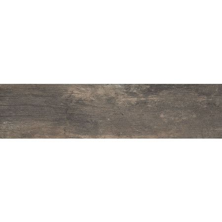 Porcelain Paving Tiles - Wetwood Collection - Wetwood Brown - Single Sizes