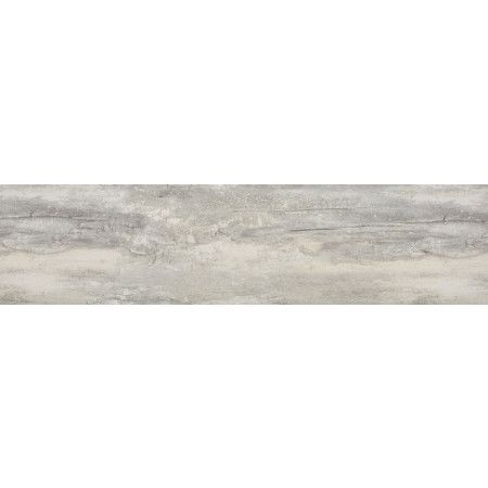 Porcelain Paving Tiles - Wetwood Collection - Bracken Grey - Single Sizes