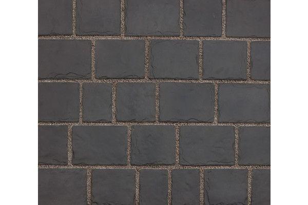 Marshalls - Drivesys Split Stone - Basalt - Mixed Size Project Pack