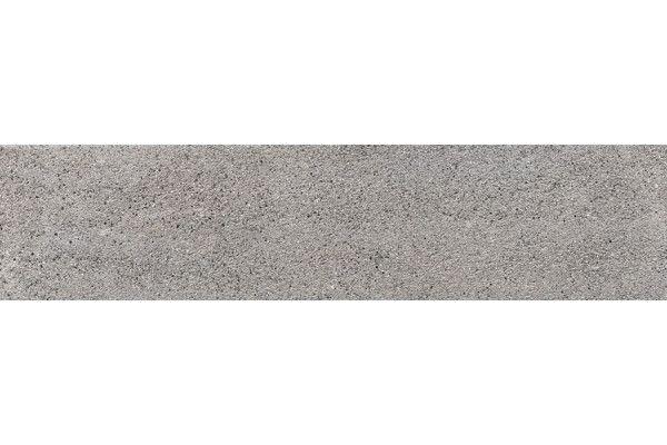 Marshalls - Concrete Driveway Block Paving - Driveline Metro - Dark Grey