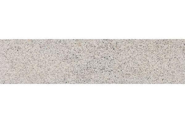 Marshalls - Concrete Driveway Block Paving - Driveline Metro - Light Grey