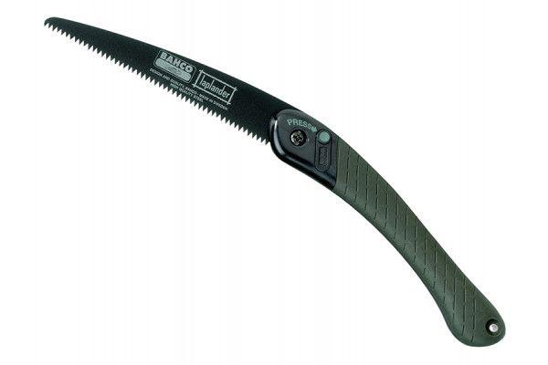 Bahco, 396 LAP Laplander Folding Pruning Saw