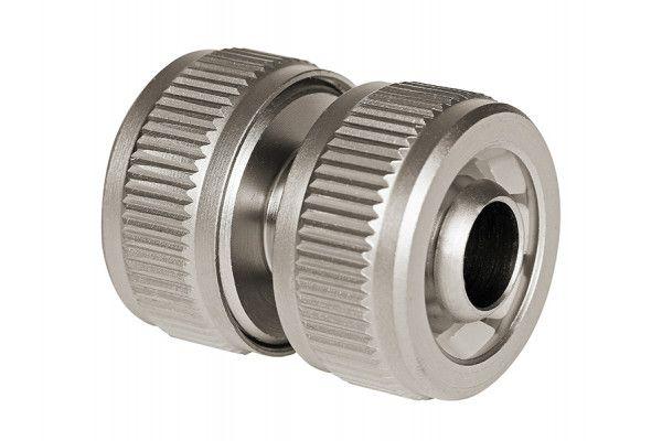 Flopro Flopro Elite Hose Repairer 12.5 - 19mm (1/2 - 3/4in)