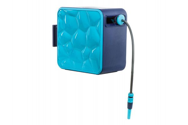 Flopro, Flopro+ Cube Automatic Hose Reel