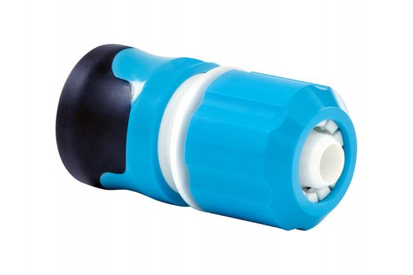 Flopro Flopro + Hose Connector 12.5mm (1/2in)